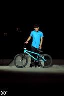 Jamie Chillin2
