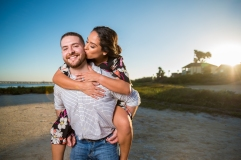 Engagement Photography-CTM Productions-133_