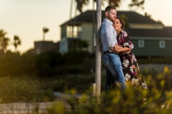 Engagement Photography-CTM Productions-176_