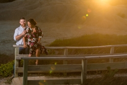 Engagement Photography-CTM Productions-179_