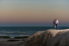 Engagement Photography-CTM Productions-189_