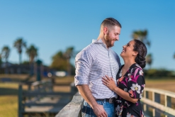 Engagement Photography-CTM Productions-63_
