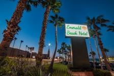Emerald Beach-2056