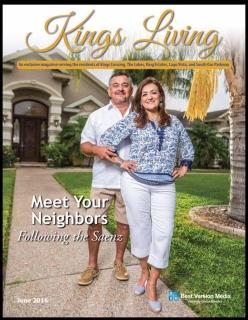 kings-living-magazine-cover-1
