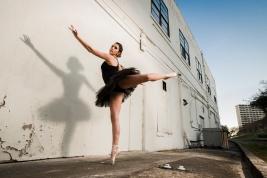 Ballet Street Life2
