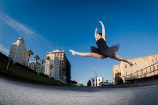Ballet Street Life3