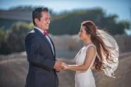 Corpus Christi Wedding Photography 1