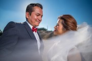Corpus Christi Wedding Photography 2
