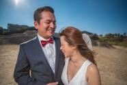 Corpus Christi Wedding Photography 3