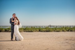 Corpus Christi Wedding Photography 4