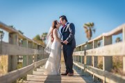 Corpus Christi Wedding Photography 5