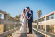 Corpus Christi Wedding Photography 5