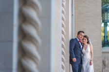Corpus Christi Wedding Photography 6