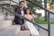 Corpus Christi Wedding Photography 7