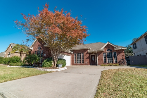 CTM Productions Real Estate (1 of 32)