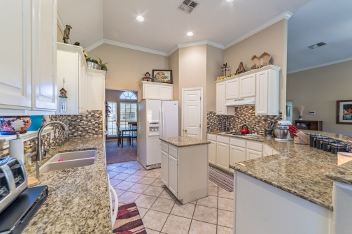 CTM Productions Real Estate (10 of 32)