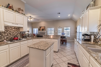 CTM Productions Real Estate (11 of 32)