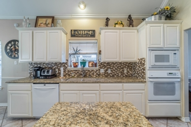 CTM Productions Real Estate (12 of 32)