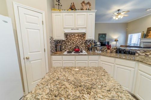 CTM Productions Real Estate (13 of 32)