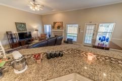 CTM Productions Real Estate (14 of 32)