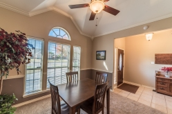 CTM Productions Real Estate (15 of 32)