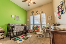 CTM Productions Real Estate (16 of 32)