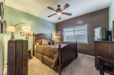 CTM Productions Real Estate (17 of 32)