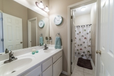 CTM Productions Real Estate (19 of 32)