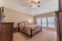 CTM Productions Real Estate (21 of 32)