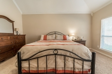 CTM Productions Real Estate (22 of 32)