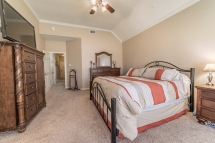 CTM Productions Real Estate (23 of 32)