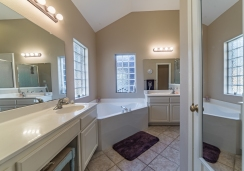 CTM Productions Real Estate (24 of 32)