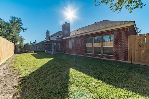 CTM Productions Real Estate (29 of 32)