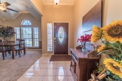 CTM Productions Real Estate (3 of 32)