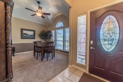 CTM Productions Real Estate (4 of 32)