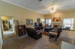 CTM Productions Real Estate (5 of 32)
