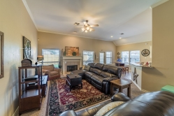 CTM Productions Real Estate (6 of 32)