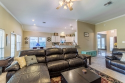 CTM Productions Real Estate (7 of 32)