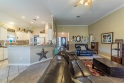 CTM Productions Real Estate (8 of 32)