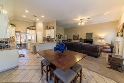 CTM Productions Real Estate (9 of 32)
