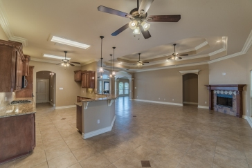 CTM Productions- Real Estate Photography (10 of 33)