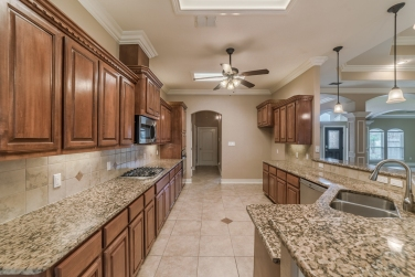 CTM Productions- Real Estate Photography (11 of 33)