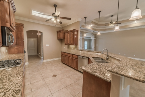 CTM Productions- Real Estate Photography (12 of 33)