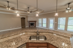 CTM Productions- Real Estate Photography (13 of 33)