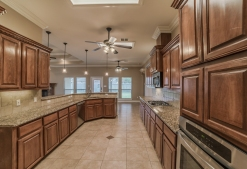CTM Productions- Real Estate Photography (14 of 33)