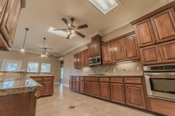CTM Productions- Real Estate Photography (15 of 33)