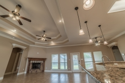 CTM Productions- Real Estate Photography (16 of 33)