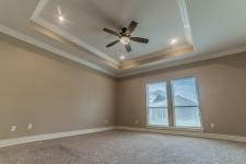 CTM Productions- Real Estate Photography (17 of 33)