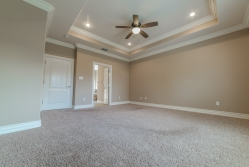 CTM Productions- Real Estate Photography (18 of 33)