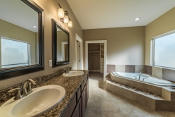CTM Productions- Real Estate Photography (19 of 33)